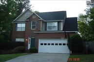 113 Hollenbeck Road Irmo SC, 29063