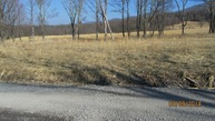 Tbd Mountain Rd Lebanon VA, 24266