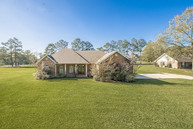 52025 Red Hill Rd Independence LA, 70443