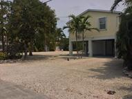743 Pirates Road Little Torch Key FL, 33042