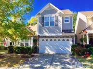 8211 Beaded Stone Street Raleigh NC, 27613