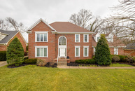 303 Coralberry Road Louisville KY, 40207