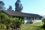 11-3420 Pikake St Mountain View HI, 96771