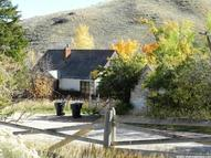 383 Fish Haven Canyon Rd Fish Haven ID, 83287
