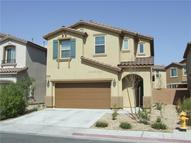 5459 Funks Grove Lane Las Vegas NV, 89122