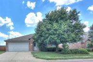105 Thoroughbred Drive Krum TX, 76249