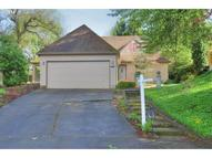 8358 Sw Ozette Ct Tualatin OR, 97062