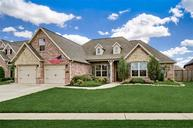 6516 S Timber Ridge  Dr Rogers AR, 72758