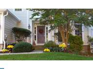 605 Wiltshire Ln Newtown Square PA, 19073