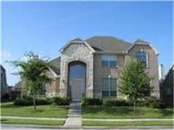 3675 Chesapeake Drive Frisco TX, 75034