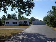 25484 Miller Road Watertown NY, 13601