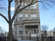 1527 South Christiana Avenue 2w Chicago IL, 60623