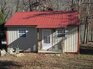 223 Perch Drive Falls Of Rough KY, 40119