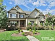 1205 Fanning Drive Wake Forest NC, 27587