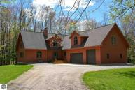5821 W 28 1/2 Road Harrietta MI, 49638