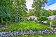 47 Cannon Dr Berlin MD, 21811
