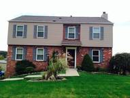 7328 Green Meadow  Dr Imperial PA, 15126