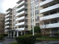 7301 Coventry Ave #208 Elkins Park PA, 19027