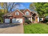 2092 Nw 134th Street Clive IA, 50325
