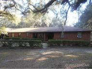 18221 E County Road 1474 Hawthorne FL, 32640
