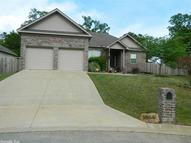 3004 Miracle Heights Cove Sherwood AR, 72120