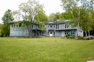 5 Boulder Brook Road Windham NY, 12496
