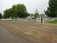 4005 W. Thomas Canyon Road Winnemucca NV, 89445