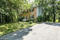 6 Mary Hill Court Owings Mills MD, 21117