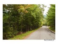 Lot 22 Windsong Drive 22 Fairview NC, 28730