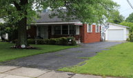 440 Rosewood Ct. Ontario OH, 44906