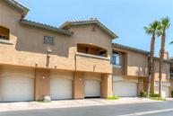 1708 Hills Of Red Drive 202 Las Vegas NV, 89128