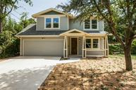 408 N Prairie Avenue Dallas TX, 75246