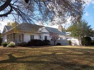 601 S 4th Street Okemah OK, 74859