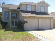 9612 Leeward Way Navarre FL, 32566