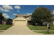 6428 Bower Drive Indianapolis IN, 46241