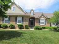 11011 Coventry Court Taylor MI, 48180