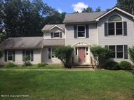211 Pico Peak Way Henryville PA, 18332