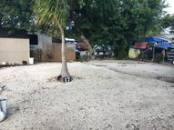 29859 Overseas Highway Lot 17 Big Pine Key FL, 33043