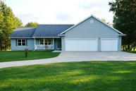 512 W Urbandale Dr. Moberly MO, 65270