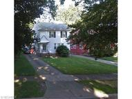 1176 Winston Rd South Euclid OH, 44121