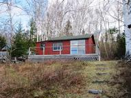 30 Copeland Way Rangeley ME, 04970