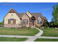 6321 Treestead Rd Fort Collins CO, 80528