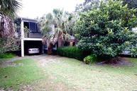 92 Channel Bluff Pawleys Island SC, 29585