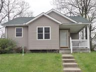 1010 6th St Southwest Canton OH, 44707