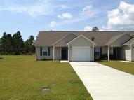 190 Pine Hollow Road Holly Ridge NC, 28445