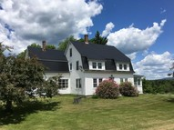 18 Witherspoon Road Ryegate VT, 05042