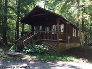 Lot 7 And 7a Glady Road Glady WV, 26268
