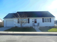 848 W Middle Street Hanover PA, 17331