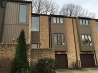 388 Central Drive Cranberry Township PA, 16066