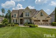 9928 San Remo Place Wake Forest NC, 27587